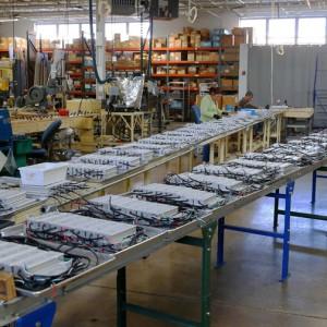 Repro Parts Inc